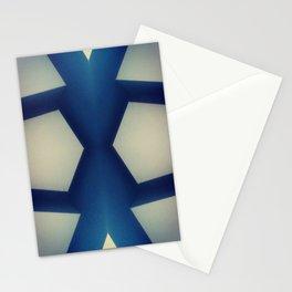 sym8 Stationery Cards