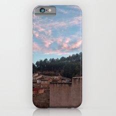 020 iPhone 6s Slim Case