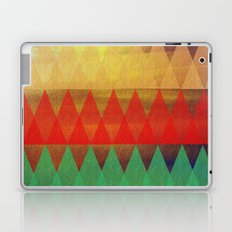 EGYPTIAN NIGHT Laptop & iPad Skin