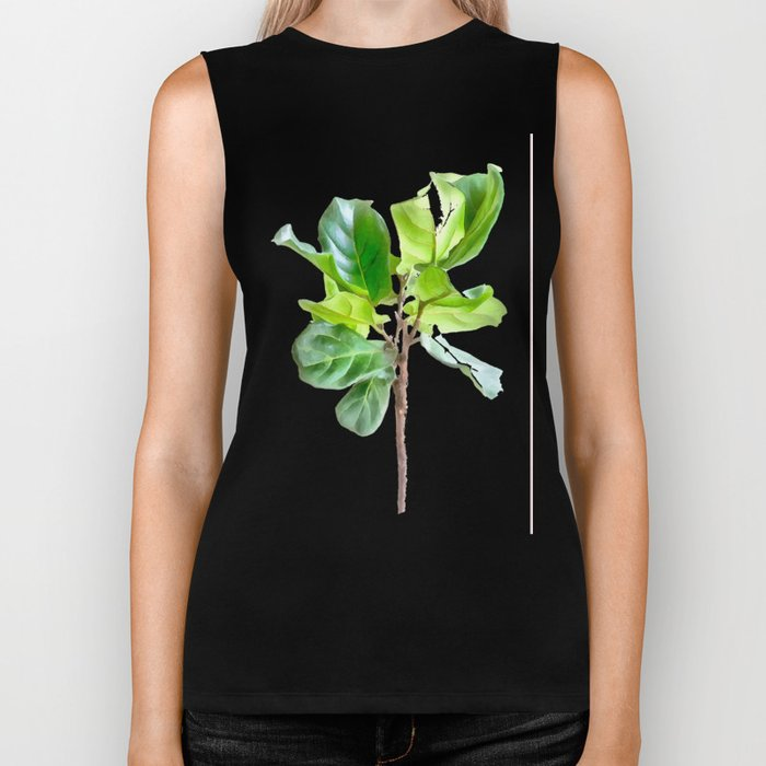 Intimate Energy #society6 #decor #buyart Biker Tank