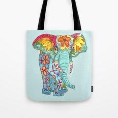 Phantasy Tote Bag