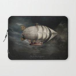 The Airship Ophelia Laptop Sleeve
