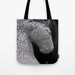 Maquette  Tote Bag