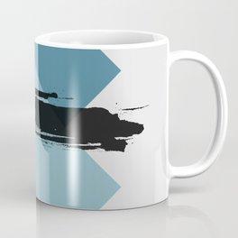 Minimalism 005 Coffee Mug