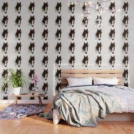 Colt Wallpaper