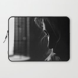 Moonstruck Laptop Sleeve