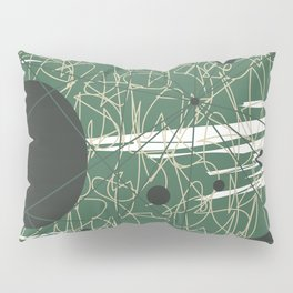 Starts With You Pillow Sham