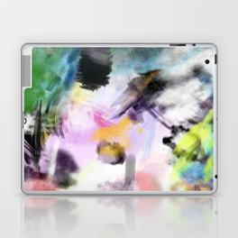 Untitled Recovered Laptop & iPad Skin