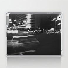 blur Laptop & iPad Skin