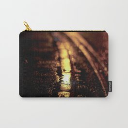 Amber road Carry-All Pouch