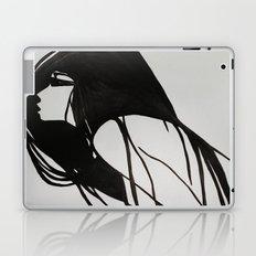 Orgasm Laptop & iPad Skin