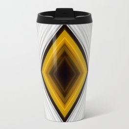 Interdimensional Travel II Travel Mug