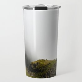 Storr Mist Travel Mug