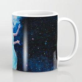 Drowned in stras Coffee Mug