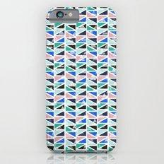 ∆ III Slim Case iPhone 6s