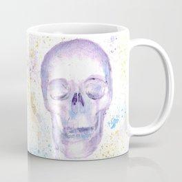 Children of Dying Stars 2 Coffee Mug