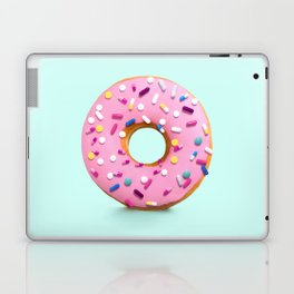 HAPPY PILLS Laptop & iPad Skin