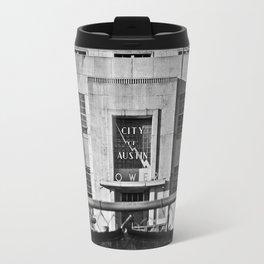 OWE Travel Mug