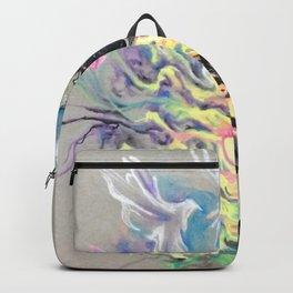 Burn Backpack