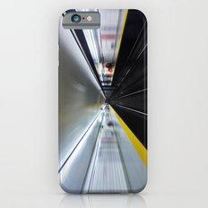 Speed No 3 iPhone 6s Slim Case