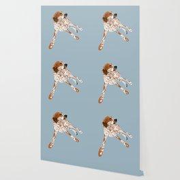 Candace Wallpaper