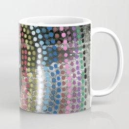 Lourdes Trip Coffee Mug