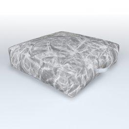 bora Outdoor Floor Cushion