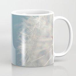 fluff Coffee Mug
