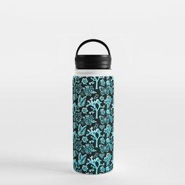 Joshua Tree by CREYES Water Bottle