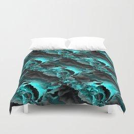 Sea Life... Duvet Cover