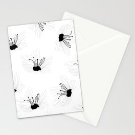 Naturshka 10 Stationery Cards