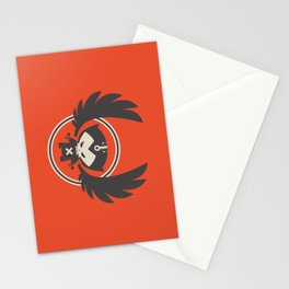 JAN17 Stationery Cards