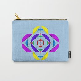 Brollys Carry-All Pouch