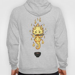 Dragon Tea Hoody