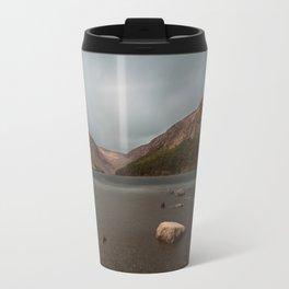 Glendalough Travel Mug