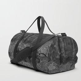 Young Bucks Duffle Bag