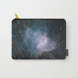 NGC 346 Carry-All Pouch
