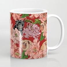 Just The Way You Are Mug