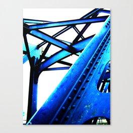 puente Canvas Print