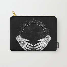 New Moon Carry-All Pouch