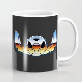 AutoStitch Coffee Mug