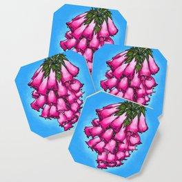 Pinkandblue Coasters | Society6