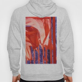 Gates Blowing In The Wind No. 1 Hoody