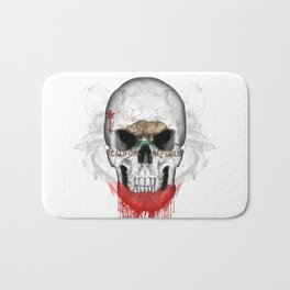To The Core Collection: California Bath Mat