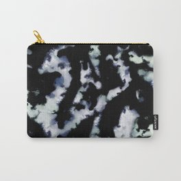 Dappled horses Carry-All Pouch