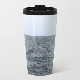 Hidden Birds Travel Mug
