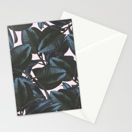 Charming Impression #society6 #decor #buyart Stationery Cards