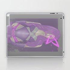 Betsy Laptop & iPad Skin