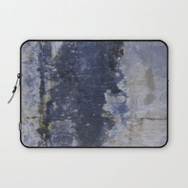 Concrete Jungle #1 Laptop Sleeve