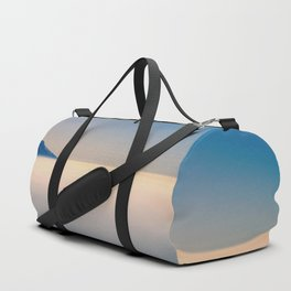 Summit Duffle Bag